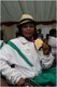 Esther Onyema set a new world record of 135kg in the -48kg class to win gold.jpg