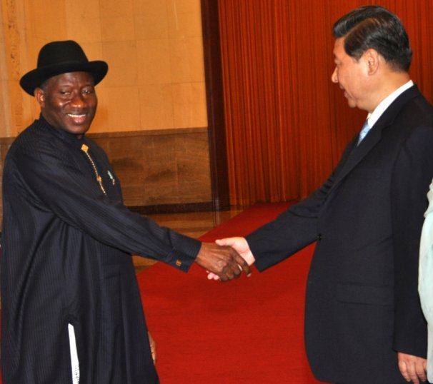 China Visit PIC 1 OFFICIAL WELCOMING.jpg
