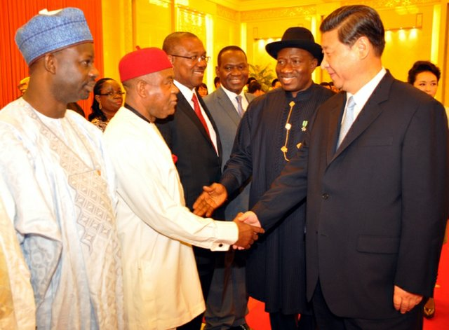 China Visit PIC 3 OFFICIAL WELCOMING.jpg