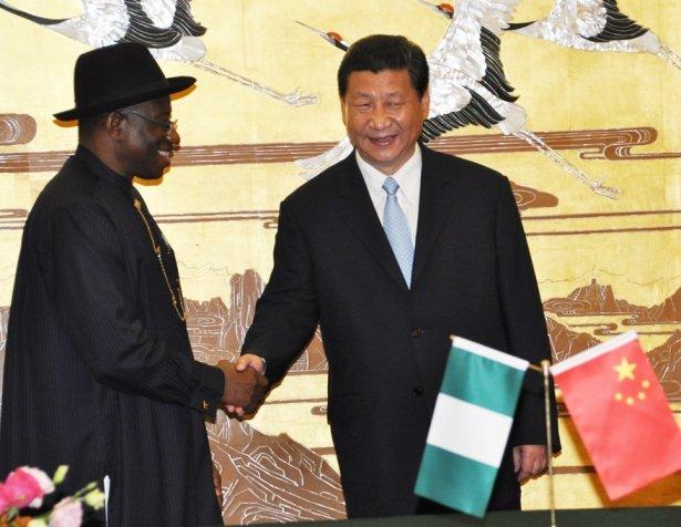 China Visit PIC 4 OFIICIAL WELCOMING.jpg