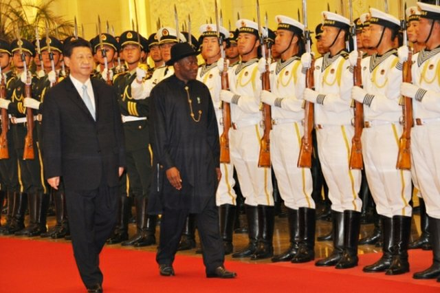 China Visit PIC 5 OFFICIAL WELCOMING.jpg