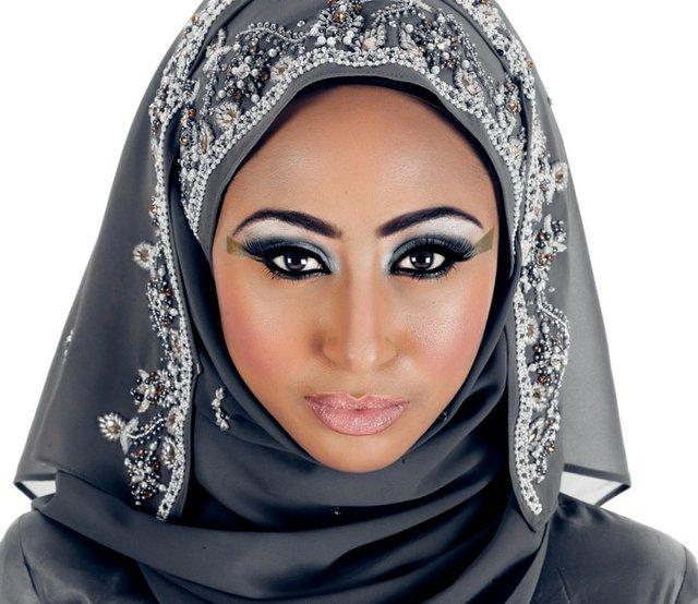 Samar Khoury