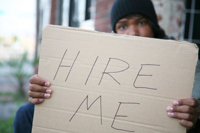 Hire Me!.jpg