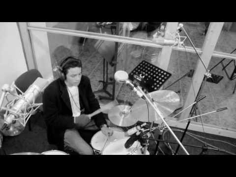 Tamikrest Chatma (Trailer)