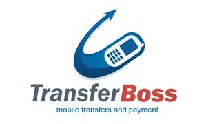 TrannsferBoss logo