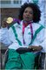 Ivory Nwokorie, won gold in the women s 44 kg Power lifting category .jpg