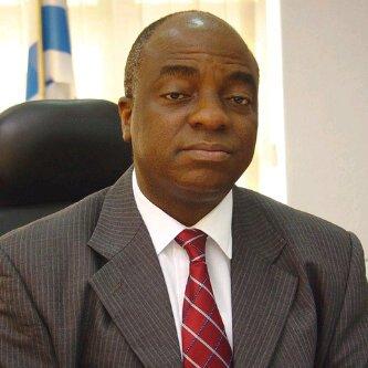 David Oyedepo 3