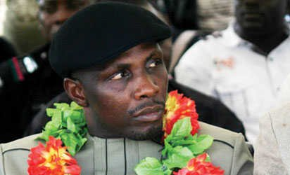 Government Ekpemupolo a.k.a Tompolo