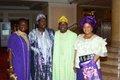 Cllr. Kate Anolue, Femi Okutubo, Mike Abiola and Golda John.JPG