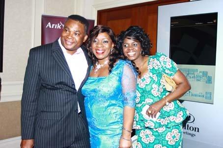 Dr Olatigbe, Jumoke Ariyo and Tope Otufale.JPG