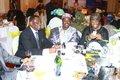 Edgar Georgestone, Femi Okutubo and Anthony Everest a.k.a. Aremuorin.JPG