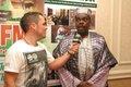 GAB Founder & CEO, Femi Okutubo speaking to a journalist.JPG