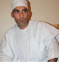 Khomeini Bukhari 2.jpg
