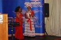 Lydia Kemunto Cutler and Justina Mutale.JPG