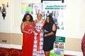 Lydia Kemunto Cutler, Justina Mutale and Theodora Ibekwe.JPG