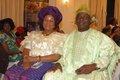 Mr & Mrs Abiola.JPG