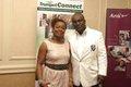 Mr & Mrs Dele Ogun.JPG
