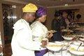 Mr & Mrs Mike Abiola.JPG
