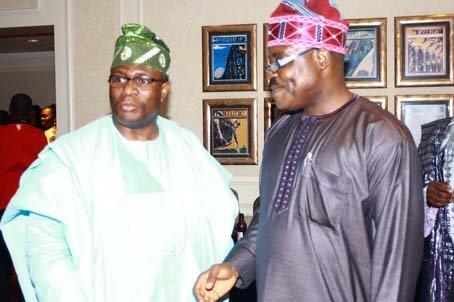 Mr Ade Adesina and Ambassador Oluwatoyin Lawal.JPG