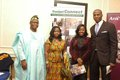 Mr Ade Adesina, Ms Doris Jiagge, and Mr & Mrs David & Kalilah Balogun.JPG