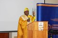 Mr Alex Oma-Pius accepting his GAB Award.JPG