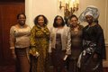 Mrs Ronke Adeagbo, Ms. Ola Wright, Mrs Abimbola Sogbetun, Mrs Tokunbo Okeowo and Mrs Lola Okutubo.JPG