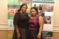 Mrs Toyin Solaru-Balogun and Ms Seyi Faderin Oluwamayowa of Wotever Cakes.JPG