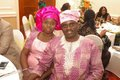 Pastor & Minister Gbenga & Toyin Okutubo.JPG