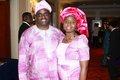 Pastor & Minister Gbenga and Toyin Okutubo.JPG
