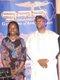Pastor & Mrs Kolade & Yinka Adebayo-Oke.JPG