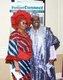 Princess Deun Solarin and Femi Okutubo.JPG