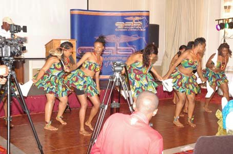 The Egwu Oganiru Dance group performing.JPG