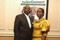 Wonder and Mwangla Phiri.JPG