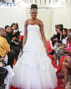 The Wedding Boudoir web.jpg