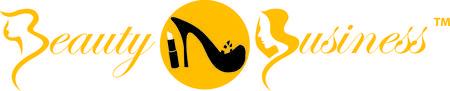 Beauty in Business logo