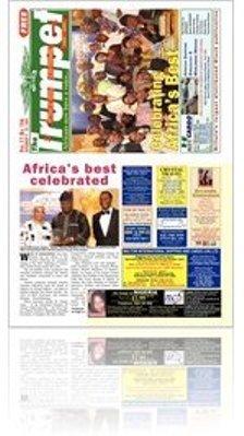 GAB Coverage 2005 b