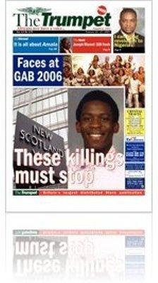 GAB Coverage 2006 Page 1b
