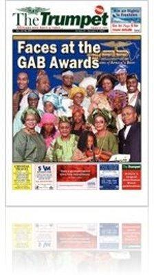 GAB Coverage 2007 Page 1b