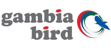 Gambia Bird logo.jpg