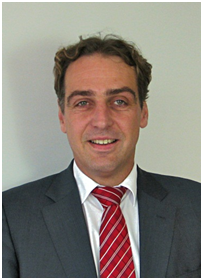 Karsten Balke - Chief Commercial Officer of Gambia Bird.png