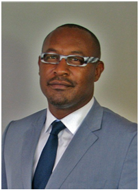 Malleh Sallah - Chief Administration Officer, Gambia Bird.png
