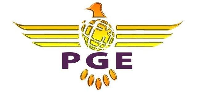 Panache Global Entertainment