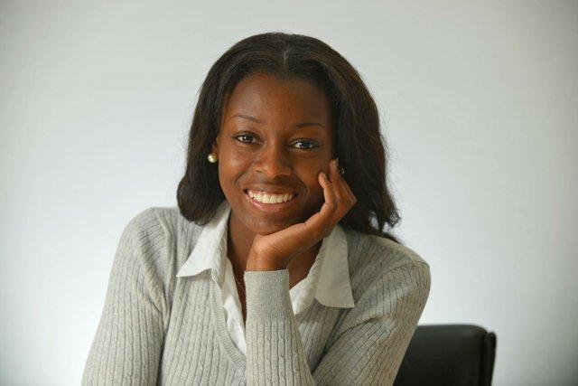 Tara Adeagbo