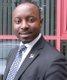 Ibrahim Asante