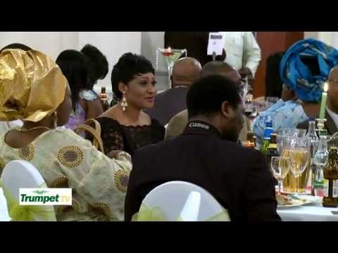 Highlights of the 15th Annual GAB Awards (1)