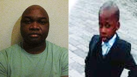 Ben Igbinedion murdered Daniel Evbuomwan